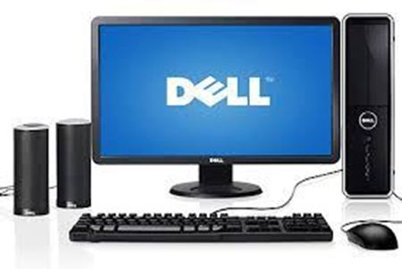 Picture for category Dell Computer
