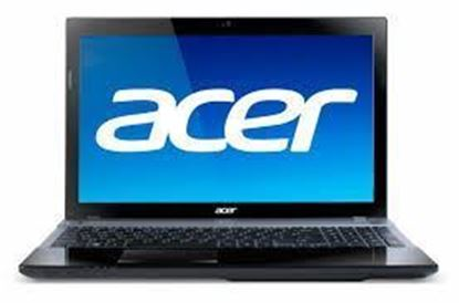 Picture of Copy of Acer Laptop 2GB Ram,Inter Petinum Processor